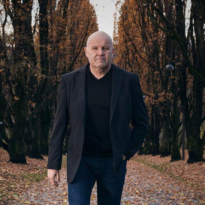 Guren Hagen